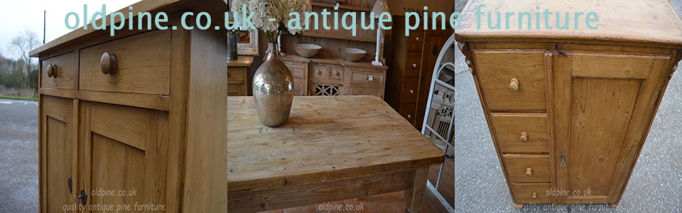 antique pine furniture current furniture stock page creative image showing antique old pine base cupboard sideboard bread cupboard scrub top pine table oldpine.co.uk